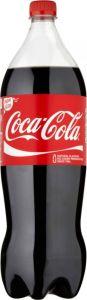 Coca Cola, PET 1,75l