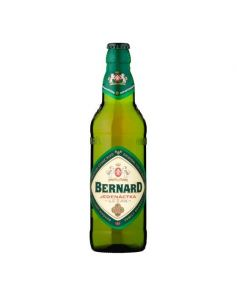 Bernard 11°, lahev 0,5l