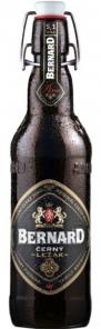 Bernard 12° Tmavý, lahev 0,5l