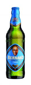 Bernard Free, lahev 0,5l