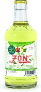ZON Jablko, lahev 0,33l