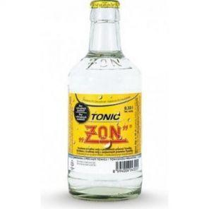 ZON Tonic, lahev 0,33l
