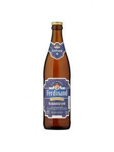 Ferdinand Nealko, lahev 0,5l