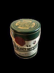 Pilsner Urquell kbelik 8x0,5l