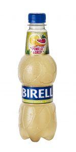 Birell Pomelo & Grep, PET 0,4l