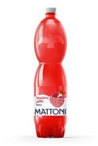 Mattoni Granat.jablko 1.5L